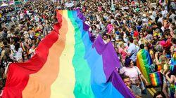 O estudo que sepulta de vez a ideia de que o 'gene gay'
