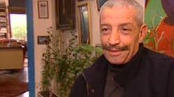 Littérature: Mort de Miloudi Hamdouchi, auteur de nombreux