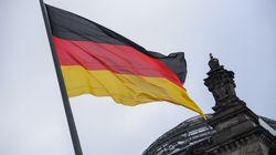 Germania, si vota all'Est. La Grande Coalizione