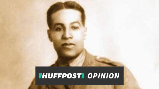 80 Years Since World War II Began, We're Still Erasing Black And Brown Soldiers Stories