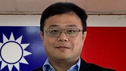 Taiwan Demands China Disclose Whereabouts Of Missing