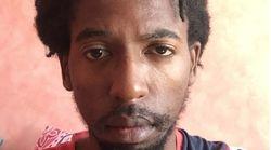 À Rabat, un Américain raconte comment il a été pris pour un migrant, arrêté et expulsé à Béni