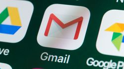 Gmail Now Tells Coworkers You're On Vacation Before They Even Email