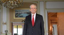 Le président de la République par intérim Mohamed Ennaceur refuse les mises en doute de l'intégrité des institutions de