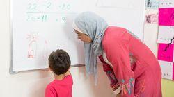 Signes religieux: les parents devraient faire un examen de conscience, dit la