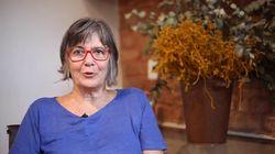 'Se o trabalho da Ancine for paralisado, voltaremos à era Collor', diz