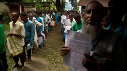 Assam NRC: A Timeline From 1950 To The Final List In
