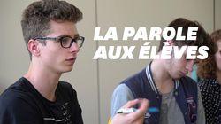 L'école française est-elle si nulle? Voici ce qu'en disent des