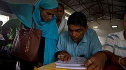 Ινδία: Εκτός μητρώου υπηκοότητας τέθηκαν 1,9 εκατ.