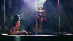 Η Τζένιφερ Λόπεζ κάνει pole dancing και είναι πιο σέξι από
