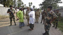L'Inde vient de perdre d'un coup près de 2 millions de