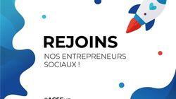 L'incubateur ACSE, lance un appel à candidatures pour les entrepreneurs