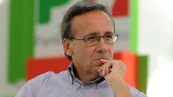 Il commissario Pd in Umbria: