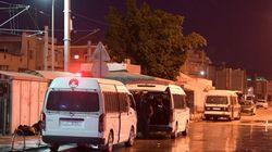 Tunisie: L'état d'urgence prolongé jusqu'au 31 décembre