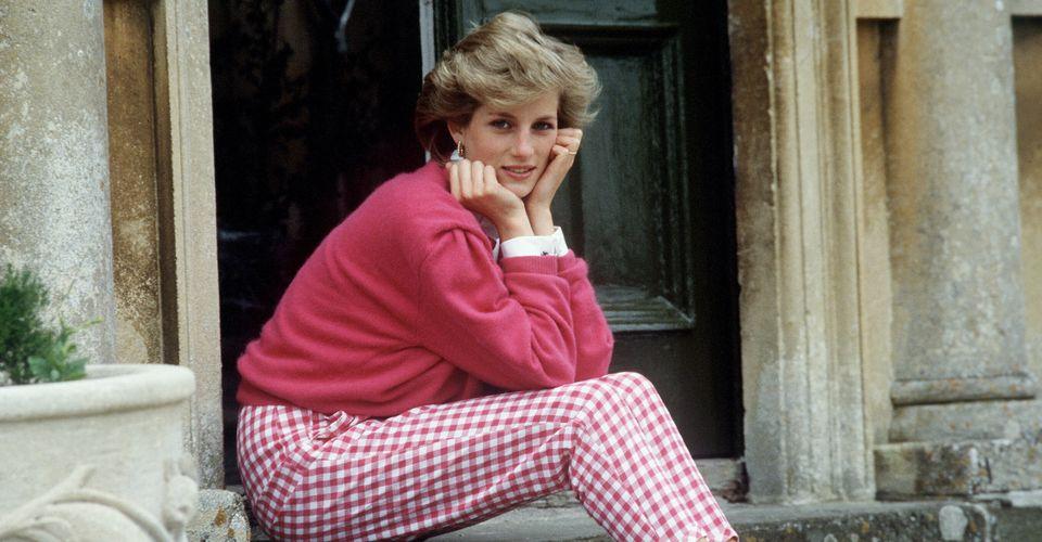 Σαν σήμερα, 31 Αυγούστου, πέθανε ηΝταϊάνα, πριγκίπισσα της Ουαλίαςκαι σύζυγος του Καρόλου.