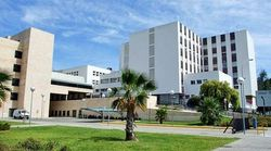 Ingresa en un hospital de Córdoba una mujer infectada con