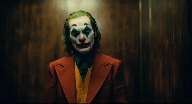 Il Joker sociale di Joaquin Phoenix è da