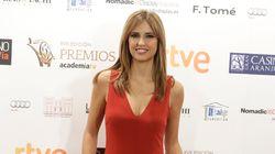 Sandra Sabatés (El Intermedio) se casa: así es su vestido de