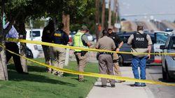 Au moins 7 morts et une vingtaine de blessés après une fusillade