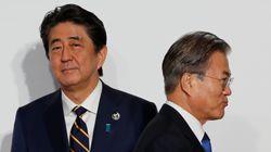 青木理氏「韓国だったら何を言ってもいいみたいな人たちが、テレビで煽っている」