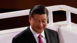 중국, 시진핑 친척 부정적 보도한 WSJ 기자 취재