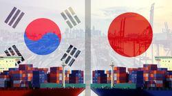 일본의 수출 규제, 한국보다 일본에 더 큰 타격