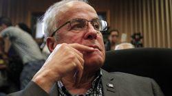 """Le départ du gouvernement Bedoui, seule """"exigence"""" du panel de Karim"""