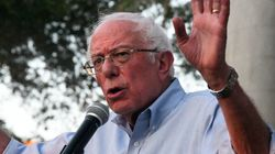 Deeply Concerned About Kashmir: US Democratic Presidential Candidate Bernie