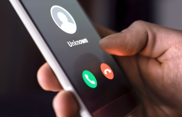 O2 Customers Bombarded With Spam Calls From Guinea