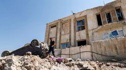 Συρία: Εύθραυστη ηρεμία στην Ιντλίμπ, εν μέσω ρωσικών αναφορών για αεροπορικές επιθέσεις των