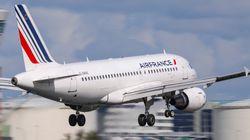 Non-lieu pour Airbus et Air France dans l'affaire du crash du