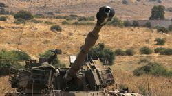 Ισραήλ - Λίβανος: Η ανταλλαγή πυρών με την Χεζμπολάχ «πιθανόν