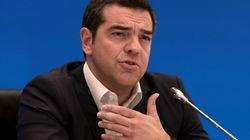 Επανέρχεται ο ΣΥΡΙΖΑ στο ζήτημα της τροπολογίας για την
