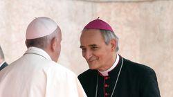 Dieci nuovi cardinali che indicano l'Africa come eredità del Pontificato di Francesco (di M.A.