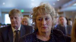 A Venezia la crociata di Meryl Streep contro la finanza sporca (di T.