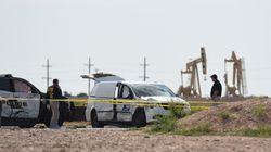 Le Texas est souvent touché par les fusillades de masse, et c'est tout sauf un