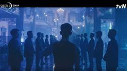 '호텔 델루나' 카메오 출연한 김수현의