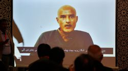 Pakistan To Grant Consular Access To Kulbhushan Jadhav
