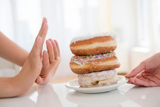 No hagamos de la dieta una cuestión