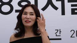 가수 장혜진이 남편 강승호 대표와 이혼했다 [입장