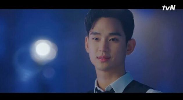 tvN 측이 '호텔 델루나' 시즌2 제작에 대한 입장을