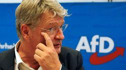 Los ultras rugen, pero Alemania aguanta su tirón y les corta el