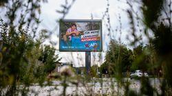Καμία πιθανότητα συγκυβέρνησης με το AfD απαντά το CDU μετά τις εκλογές στη