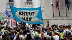 Brexit: Το Εργατικό Κόμμα θα κάνει «τα πάντα» για να αποφευχθεί το Brexit χωρίς