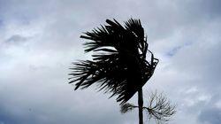 L'uragano Dorian devasta le Bahamas. L'allarme del ministro:
