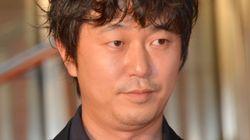 新井浩文被告の初公判で、被害女性が語ったこと「モノのように扱われすごく悔しい」 被告は「同意があった」と主張(詳報)