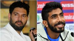 Yuvraj Singh Is All Praise For Jasprit Bumrah After Hat-Trick, Here's What He