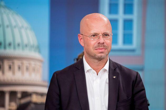 Germania, perché l'Est vota estrema