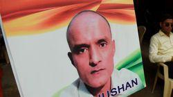 Indian Officials Meet Kulbhushan Jadhav After Pakistan Grants Consular