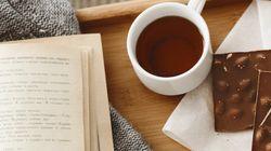 読書の秋に読みたい本7選